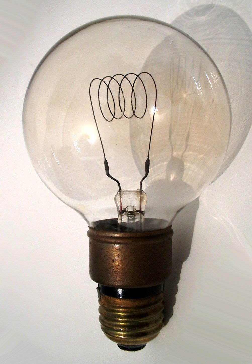 bulb - photo #32